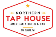 Northern Tap House logo