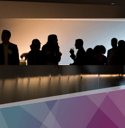 Member Events & Upcoming Deadlines