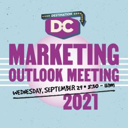 Marketing Outlook Meeting