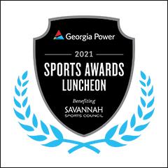 Savannah Area Chamber of Commerce