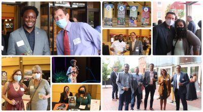 BCTDA Annual Meeting 09.15.21