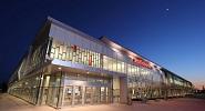 Scotiabank Convention Centre, Niagara