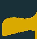Chattanooga Tourism Co. Logo